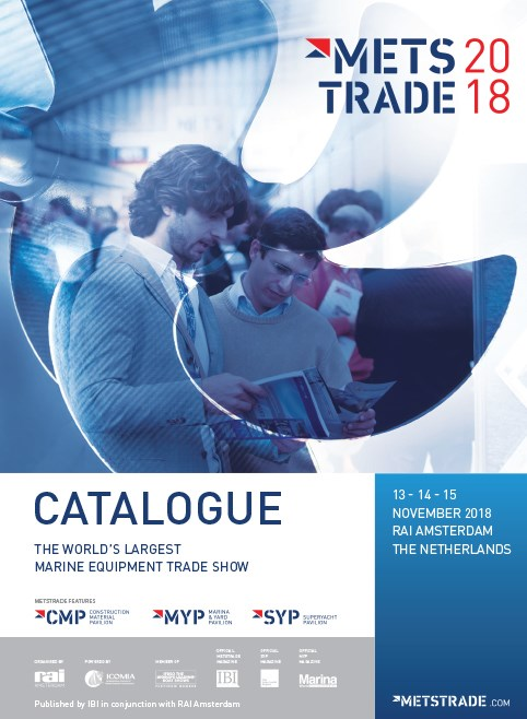 metstrade2018digitalcatalogue_56328