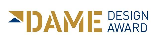 METS-Dame logo